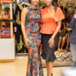 Omowunmi-Akinnifesi-Fashion-Line-Debut-March-2016-BellaNaija0041