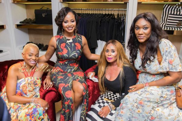 Omowunmi-Akinnifesi-Fashion-Line-Debut-March-2016-BellaNaija0083