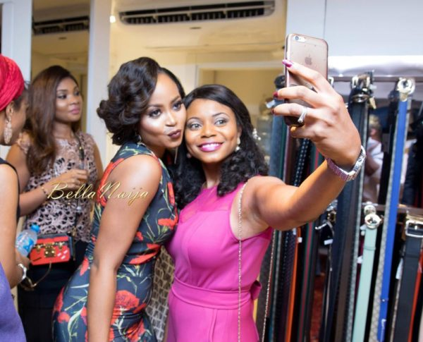 Omowunmi-Akinnifesi-Fashion-Line-Debut-March-2016-BellaNaija0087