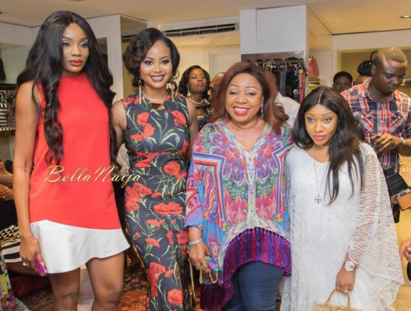 Omowunmi-Akinnifesi-Fashion-Line-Debut-March-2016-BellaNaija0094