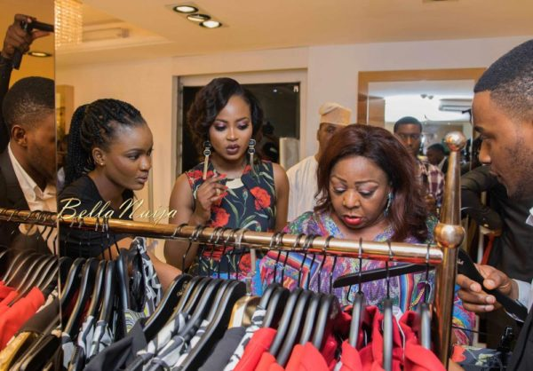 Omowunmi-Akinnifesi-Fashion-Line-Debut-March-2016-BellaNaija0131