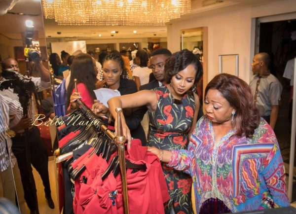 Omowunmi-Akinnifesi-Fashion-Line-Debut-March-2016-BellaNaija0132