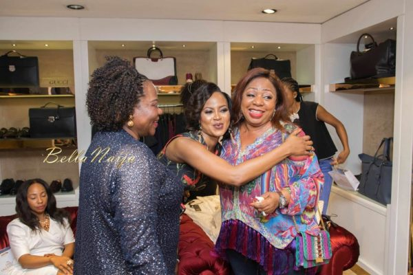 Omowunmi-Akinnifesi-Fashion-Line-Debut-March-2016-BellaNaija0135