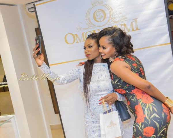 Omowunmi-Akinnifesi-Fashion-Line-Debut-March-2016-BellaNaija0143