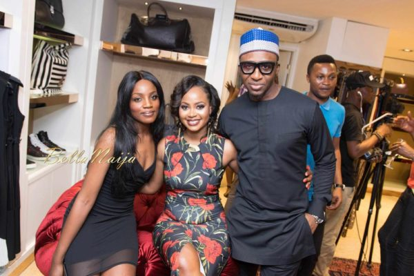 Omowunmi-Akinnifesi-Fashion-Line-Debut-March-2016-BellaNaija0192