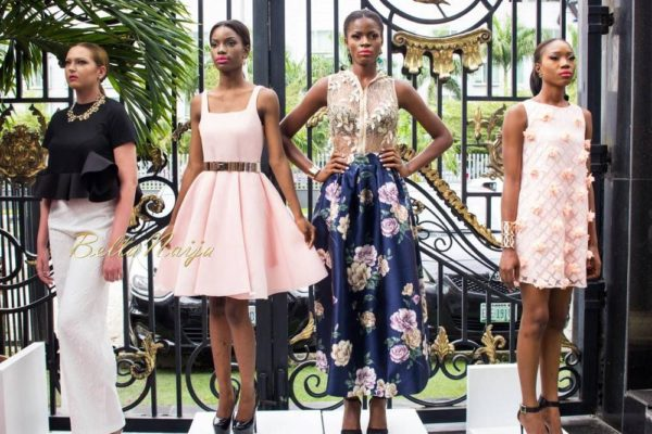 Omowunmi-Akinnifesi-Fashion-Line-Debut-March-2016-BellaNaija0216