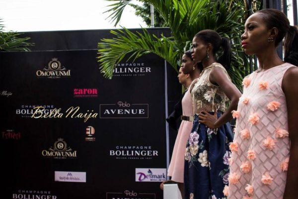 Omowunmi-Akinnifesi-Fashion-Line-Debut-March-2016-BellaNaija0219