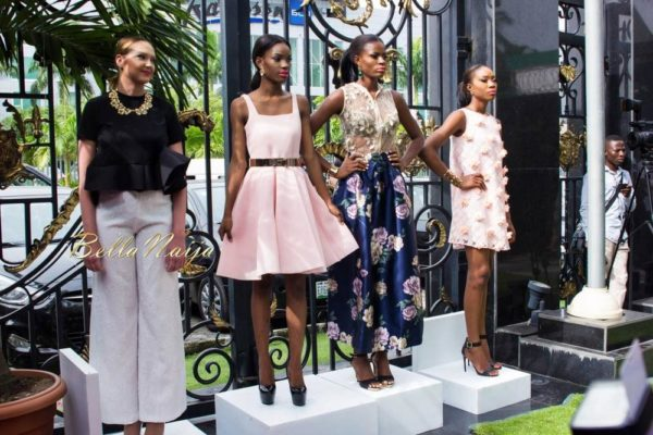 Omowunmi-Akinnifesi-Fashion-Line-Debut-March-2016-BellaNaija0220