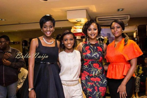 Omowunmi-Akinnifesi-Fashion-Line-Debut-March-2016-BellaNaija0245