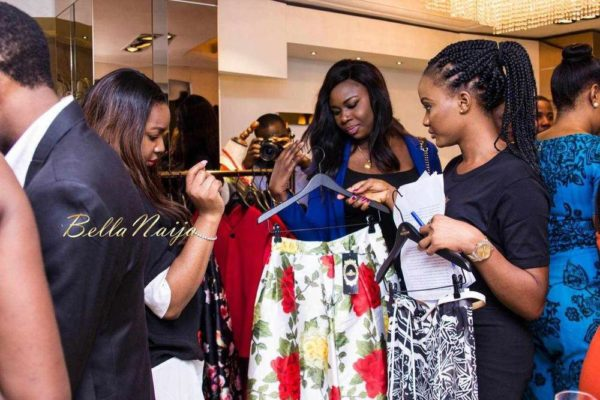 Omowunmi-Akinnifesi-Fashion-Line-Debut-March-2016-BellaNaija0254