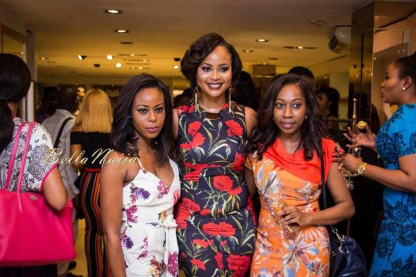 Omowunmi-Akinnifesi-Fashion-Line-Debut-March-2016-BellaNaija0255