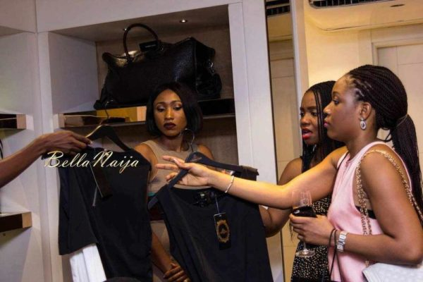 Omowunmi-Akinnifesi-Fashion-Line-Debut-March-2016-BellaNaija0260