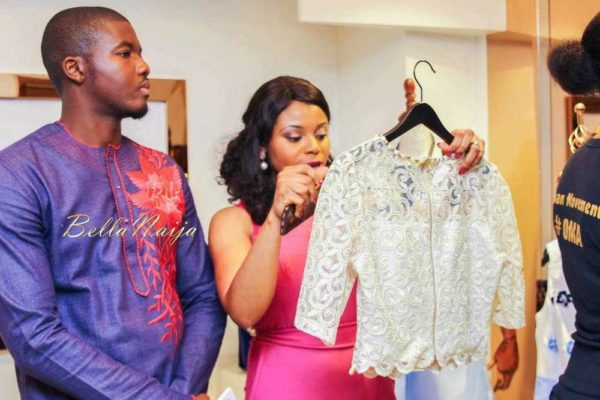 Omowunmi-Akinnifesi-Fashion-Line-Debut-March-2016-BellaNaija0267