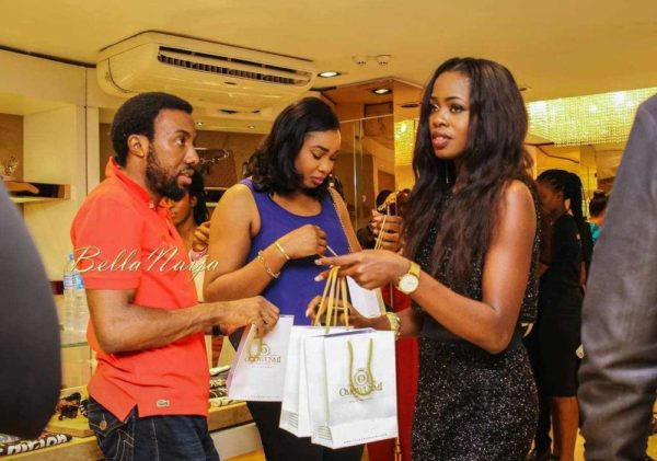 Omowunmi-Akinnifesi-Fashion-Line-Debut-March-2016-BellaNaija0298
