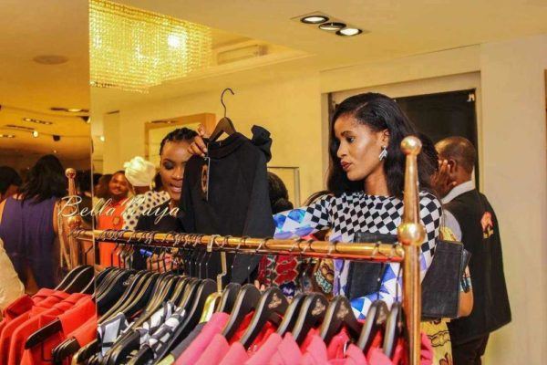 Omowunmi-Akinnifesi-Fashion-Line-Debut-March-2016-BellaNaija0299