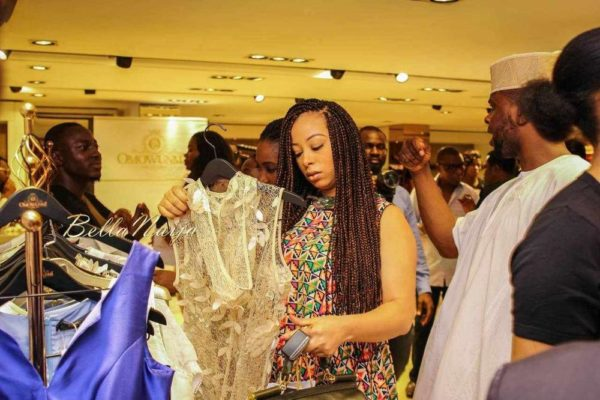 Omowunmi-Akinnifesi-Fashion-Line-Debut-March-2016-BellaNaija0300