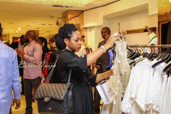 Omowunmi-Akinnifesi-Fashion-Line-Debut-March-2016-BellaNaija0303