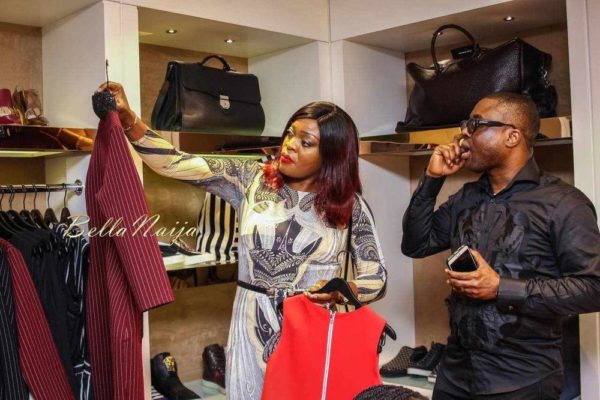 Omowunmi-Akinnifesi-Fashion-Line-Debut-March-2016-BellaNaija0304