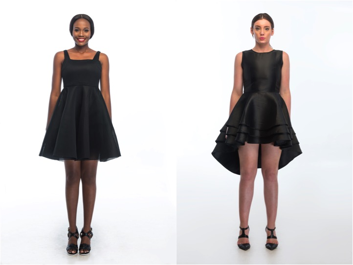 Omowunmi Collection Lookbook Grp2