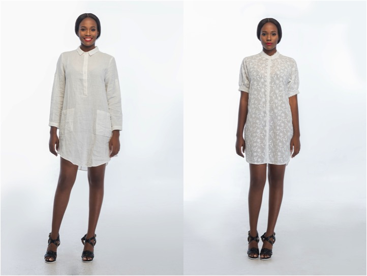 Omowunmi Collection Lookbook Grp3