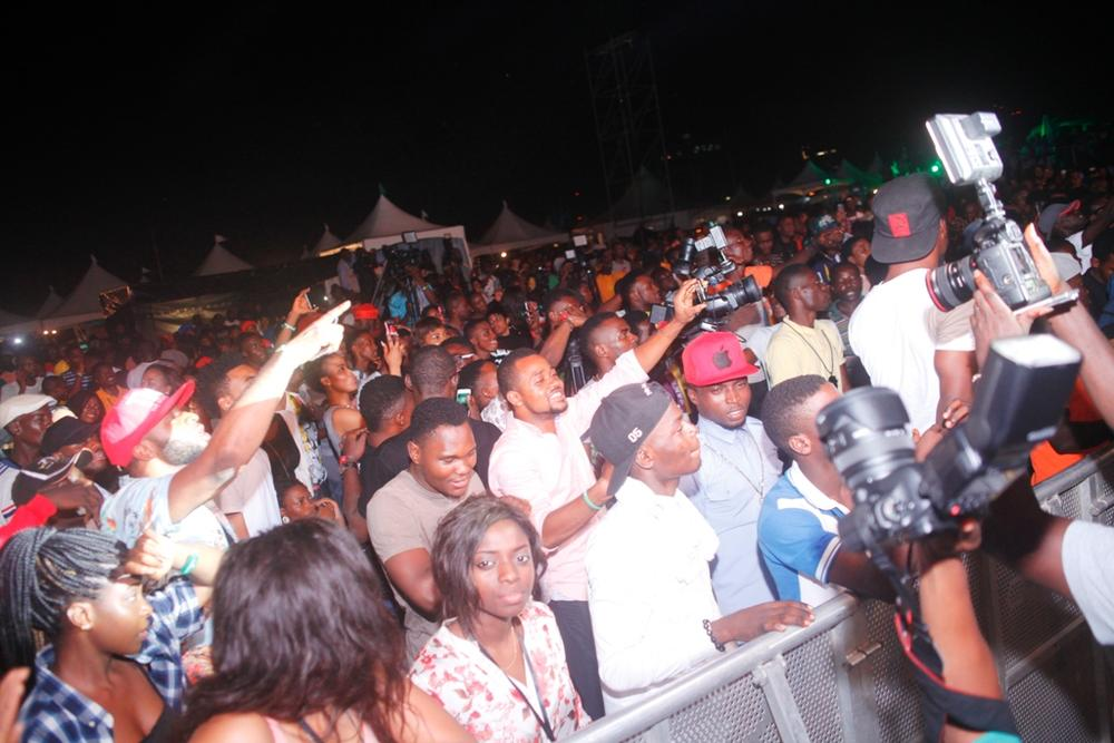 Pepsi Gidi Fest_crowd_Pix 10