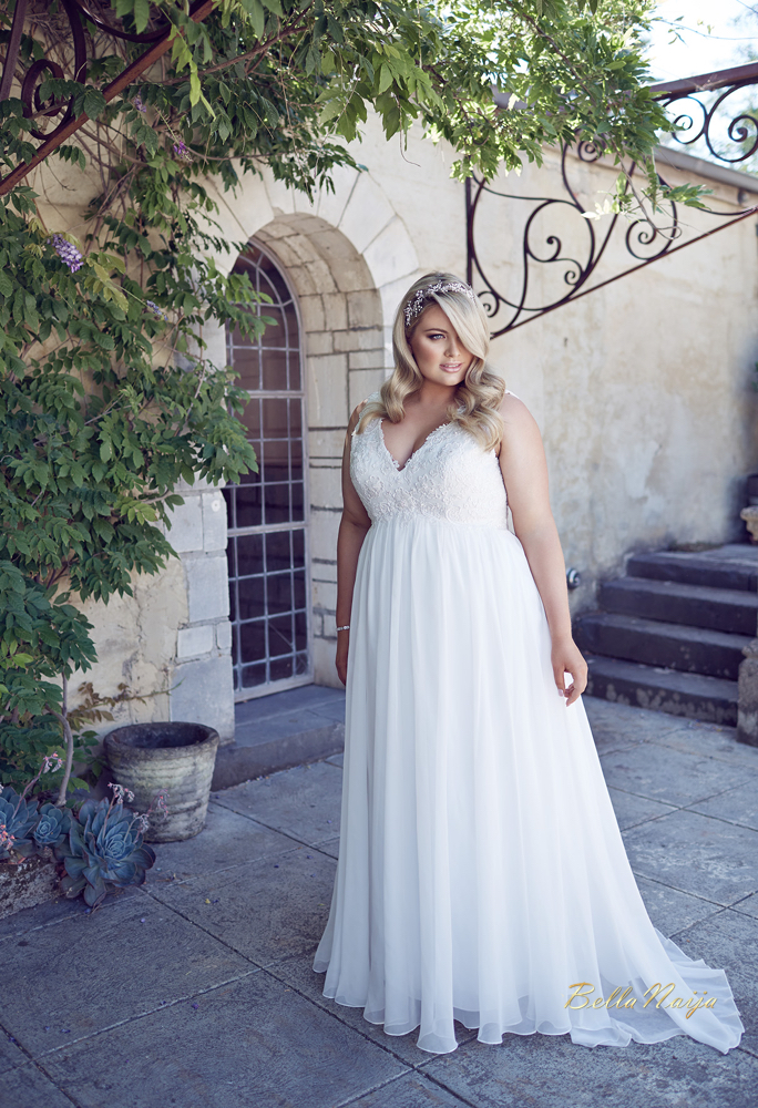 Plus Size Perfection Wedding Dresses_Andrea Wedding Dress