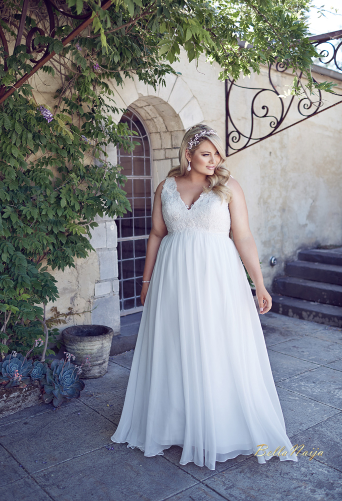 Plus Size Perfection Wedding Dresses_Andrea Wedding dress2