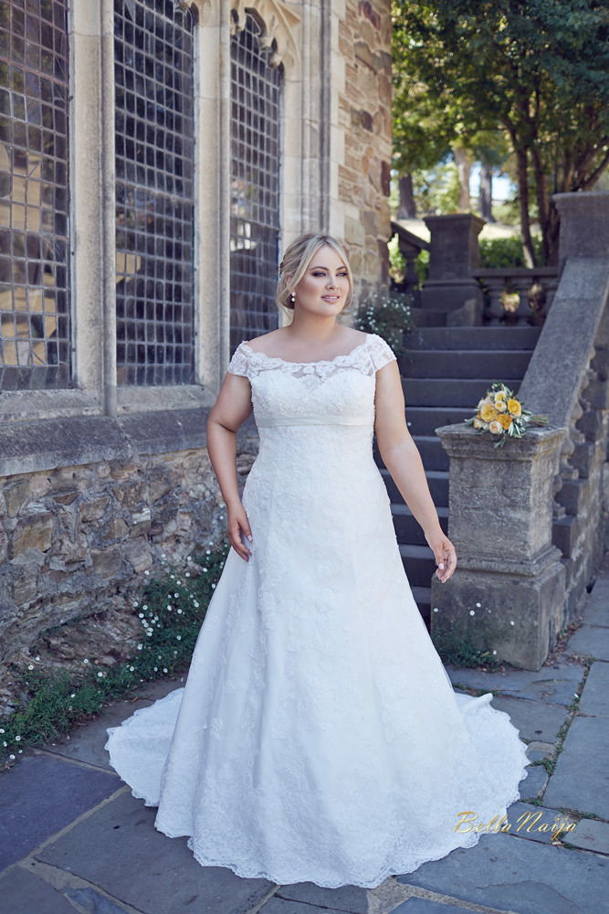 Plus Size Perfection Wedding Dresses_Bridget Wedding Dress