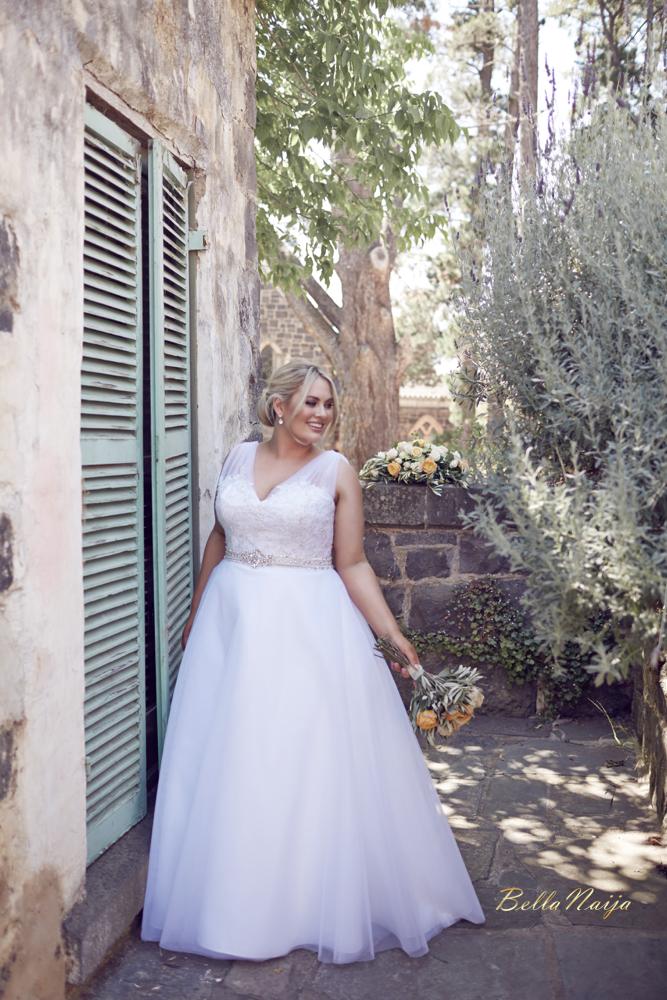 Plus Size Perfection Wedding Dresses_Felicity Wedding Dress (1)