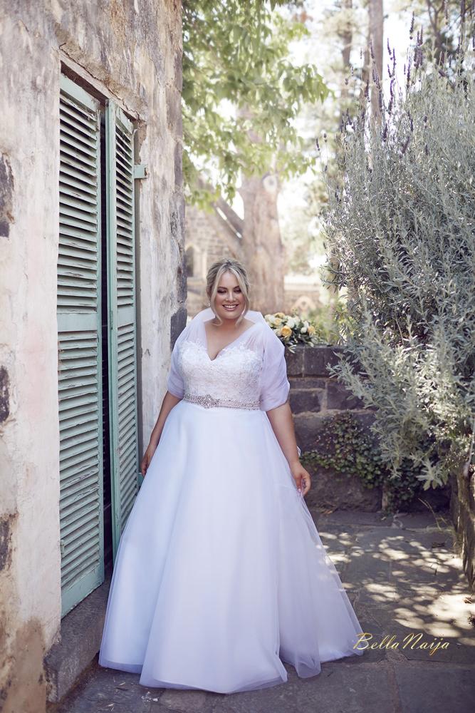 Plus Size Perfection Wedding Dresses_Felicity Wedding Dress