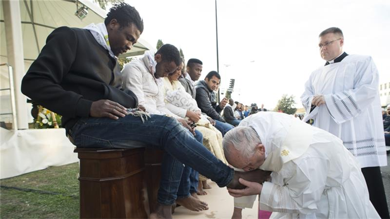 Pope Francis 1 (1)