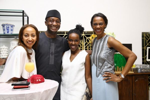 REDTV-Interiors-By-Design-Launch-Photos-BellaNaija (2)