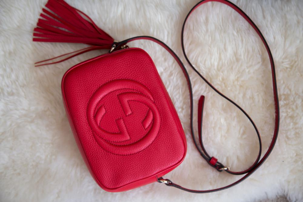 Red-Gucci-Soho-Disco-Bag-MILLENNIELLE