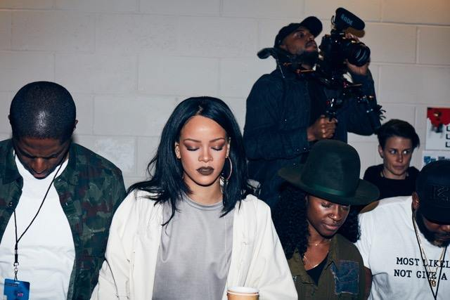 Rihanna-ANTi-World-Tour-March-2016-BellaNaija0001