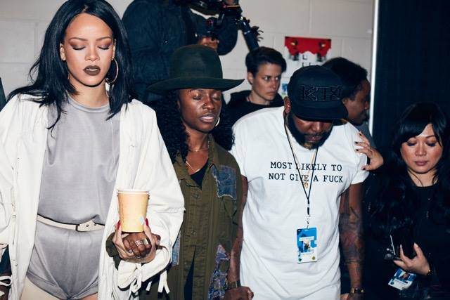 Rihanna-ANTi-World-Tour-March-2016-BellaNaija0002