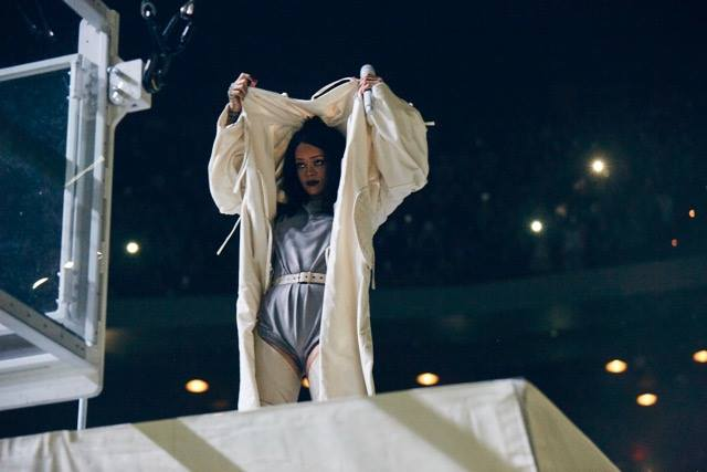 Rihanna-ANTi-World-Tour-March-2016-BellaNaija0010