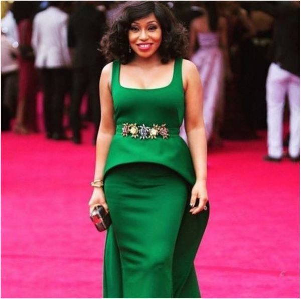 https://www.bellanaija.com/wp-content/uploads/2016/03/Rita-Dominic-1-600x596.jpg