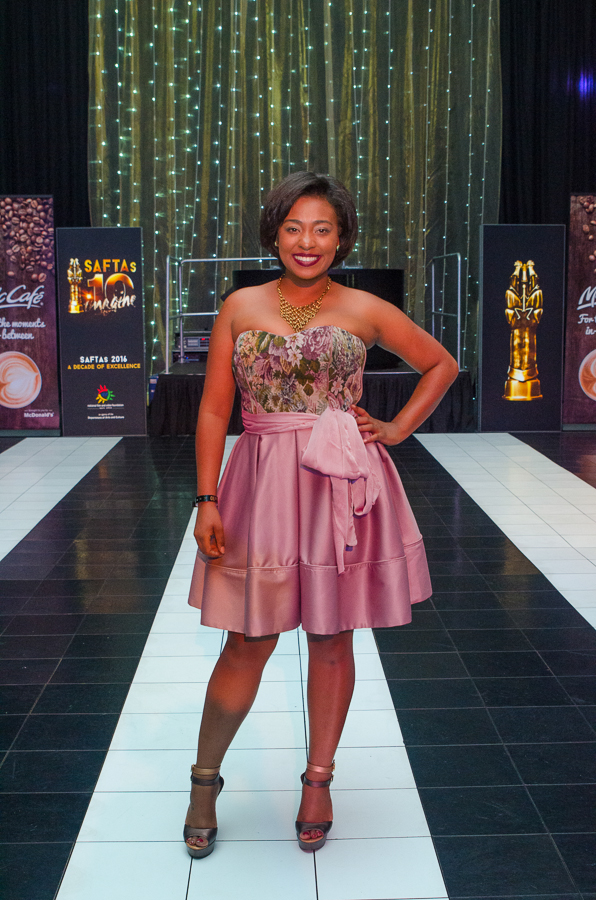 SAFTAS-2016-South-African-Film-Television-Awards-Fashion-129