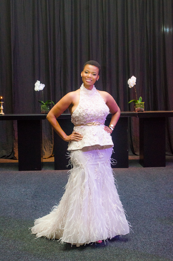 SAFTAS-2016-South-African-Film-Television-Awards-Fashion-39