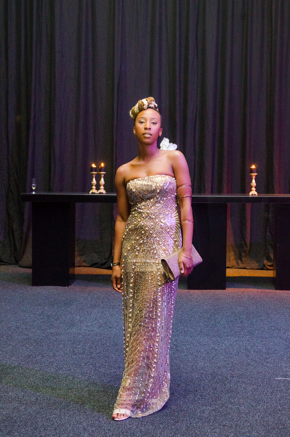 SAFTAS-2016-South-African-Film-Television-Awards-Fashion-52