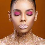 SANDZ MUA bella naija march 2016 beauty Sandra Shamu_2015-10-30 12-05-26_AnBu
