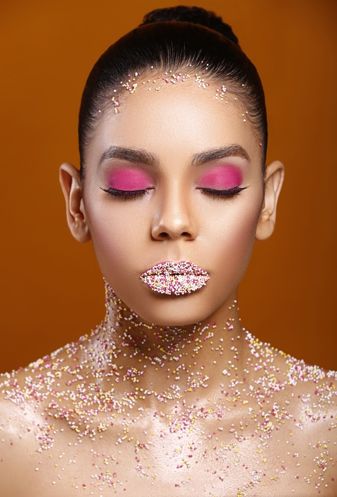SANDZ MUA bella naija march 2016 beauty Sandra Shamu_2015-10-30 12-05-26_AnBu