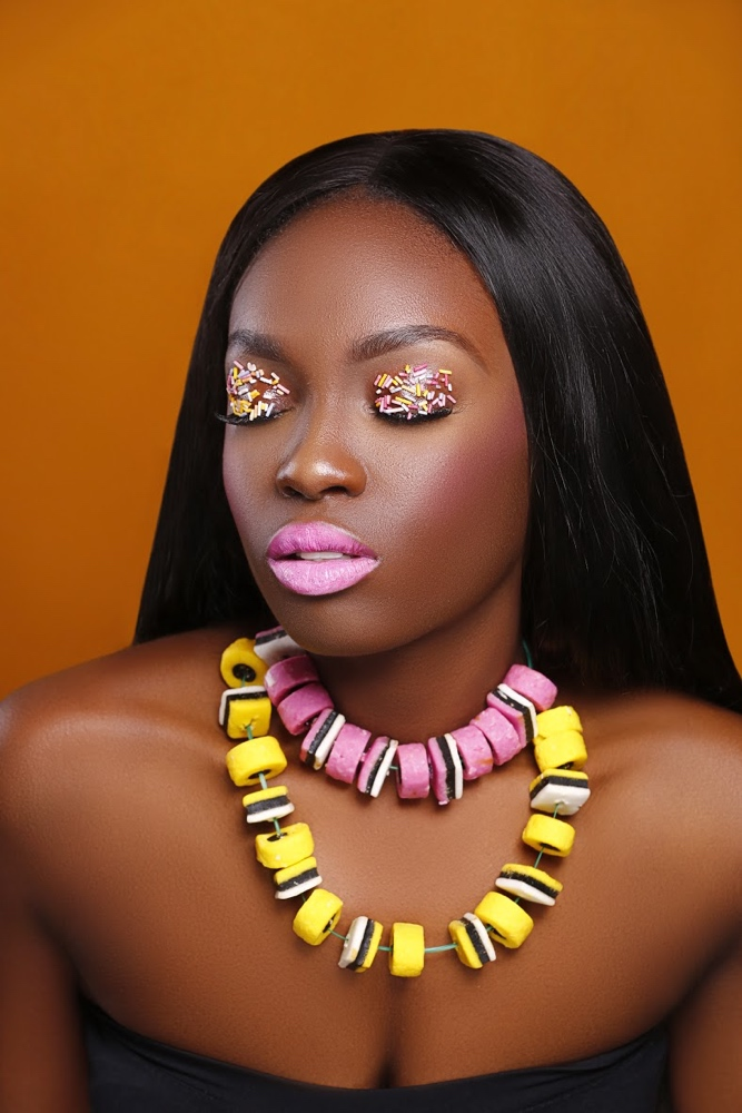 SANDZ MUA bella naija march 2016 beauty Sandra Shamu_2015-10-30 12-28-18_AnBu
