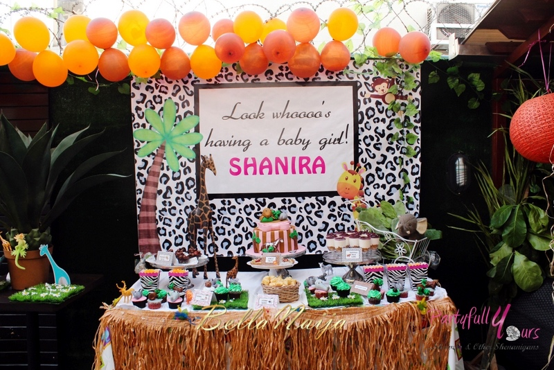 SHANIRAS SAFARI BABY SHOWER BELLA NAIJA MARCH 2016_IMG_5210