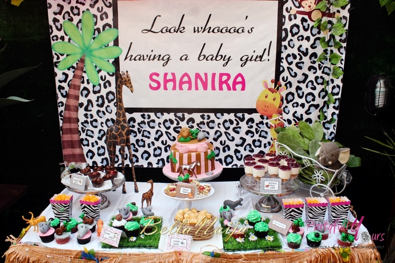 SHANIRAS SAFARI BABY SHOWER BELLA NAIJA MARCH 2016_IMG_5212