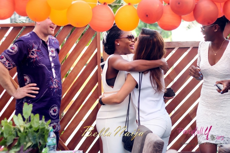 SHANIRAS SAFARI BABY SHOWER BELLA NAIJA MARCH 2016_IMG_5257