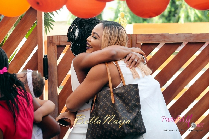 SHANIRAS SAFARI BABY SHOWER BELLA NAIJA MARCH 2016_IMG_5269