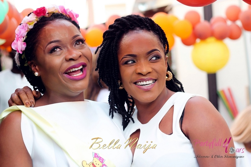 SHANIRAS SAFARI BABY SHOWER BELLA NAIJA MARCH 2016_IMG_5310