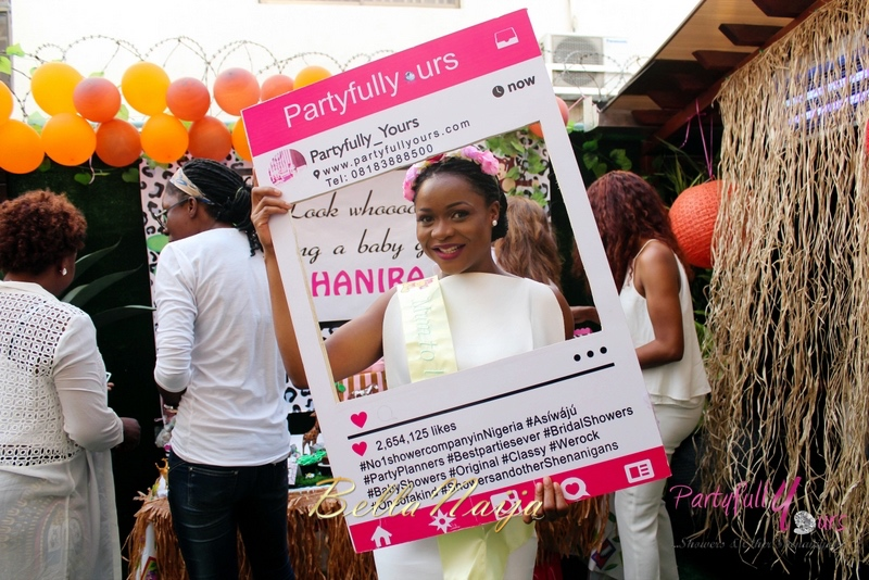 SHANIRAS SAFARI BABY SHOWER BELLA NAIJA MARCH 2016_IMG_5474