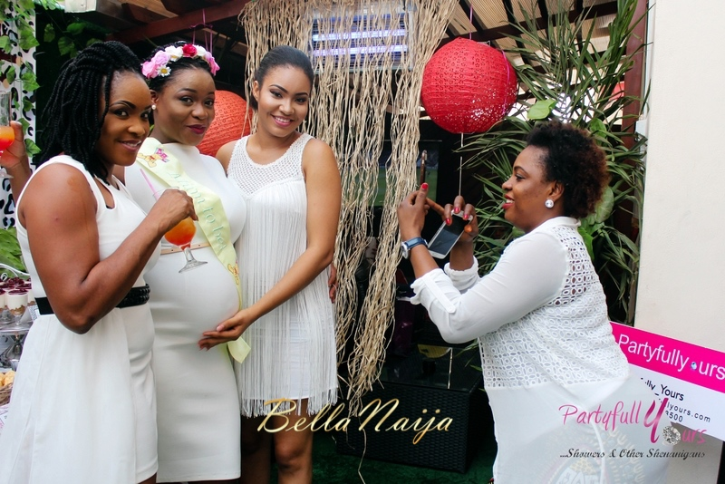 SHANIRAS SAFARI BABY SHOWER BELLA NAIJA MARCH 2016_IMG_5513